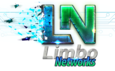 Limbo Networks C.A.