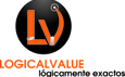 LOGICALVALUE