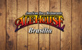 Ale House American Bar E Restaurante