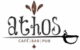 Athos Cafe | Bar | Pub