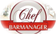 Productora Chef-Barmanager