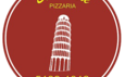 PIZZARIA BELLATORRE