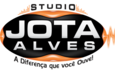 Studio Jota Alves